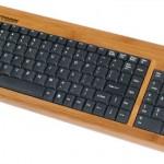clavier_bambou_de_face