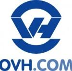 ovh_logo